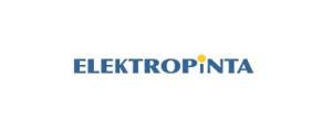 Suomen Elektropinta