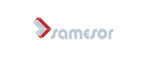 Samesor