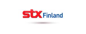 STX Finland