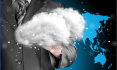 Can Complex Product Development Teams use Cloud-Based PLM?