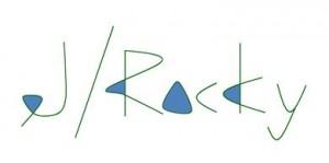 JRocky_logo